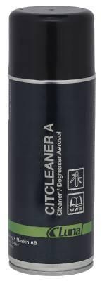 Universalspray avfettning Luna Citrus Cleaner