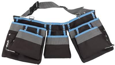 Carpenters belt Ferax
