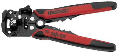 Afisoleringstang Teng Tools CP60