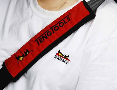 Bilbältesskydd Teng Tools P-PS