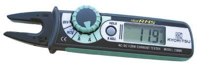 Pihtiampperimittari Kyoritsu 2300R