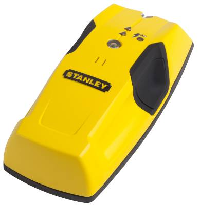 Joist detector Stanley STHT0-77403