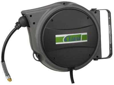 Slangupprullare Luna AHR8 x 12 - 10