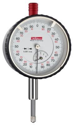 Dial gauge 5-0.001 Käfer