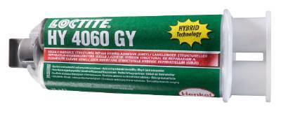 Hybridlim Loctite 4060