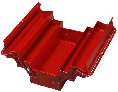 Tool box Teng Tools TC540