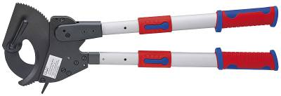 Cable shears Knipex 9532