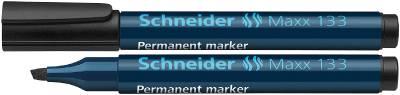 Marker pen Schneider Maxx 133
