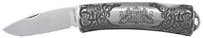 Folding knife EKA Classic 5