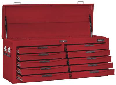 Tool box Teng Tools TC810N