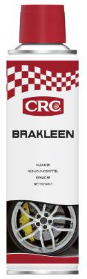 Degreasing agent CRC Bräkleen 1021 / 1023