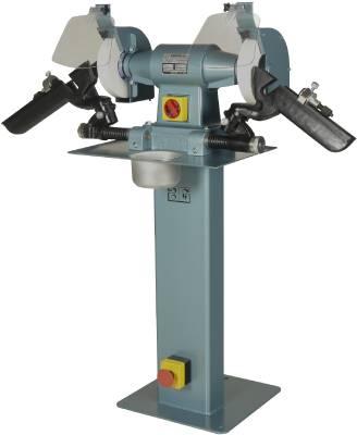 Drill grinding machine Arboga BEP 308