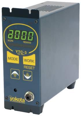 Kontrollenhet Yokota Poke Yoke YTC-3