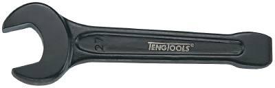 Slagskruenøgle Teng Tools 902024 / 902100