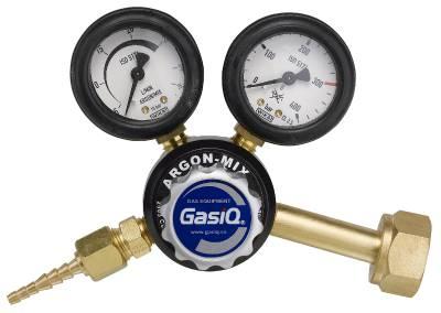 Reduceringsventil Elga/Gasiq Maxex AR/CO2