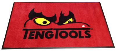 Matta Teng Tools