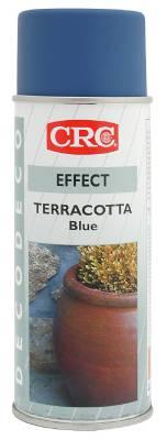 Effektfärger CRC