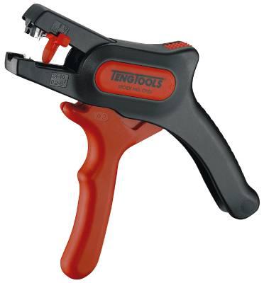 Afisoleringstang Teng Tools CP55