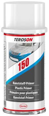 Primer TEROSON 150
