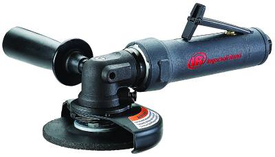 Angle grinder Ingersoll Rand M2A120RP95