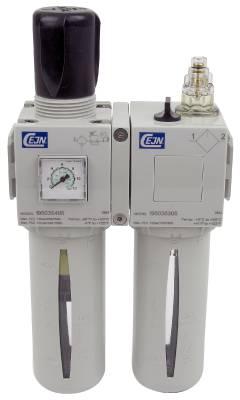 FRL unit Series 503 Cejn