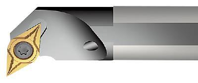 Skärhållare 93°, innersvarvhållare Seco SDUCR
