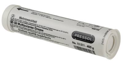 Universalfett Pressol 12511 / 12507