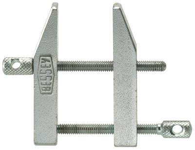 Screw clamp Bessey PA