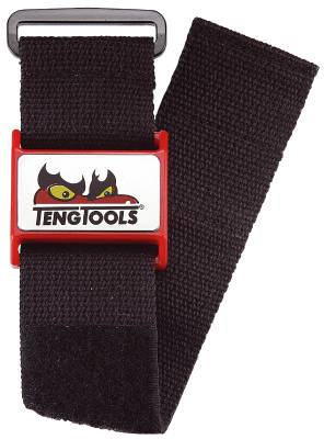 Armband with magnetic disc Teng Tools 583M