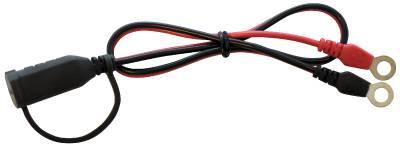 Battery indicator CTEK Comfort