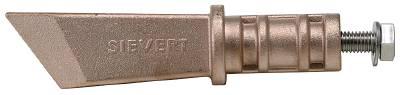 Soldering bolt Sievert Promatic PSI