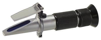 Refractometer Limit 6400
