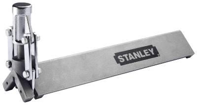 Fästverktyg Stanley STHT1-16132