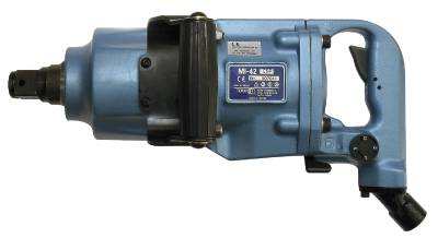 Impact wrench M1-42ESR 1 Toku