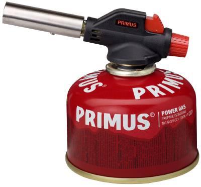 Braständare Primus 310020