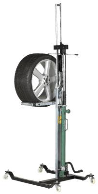 Wheel lift Compac WD 60