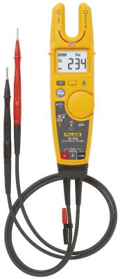 Electrical tester Fluke T6