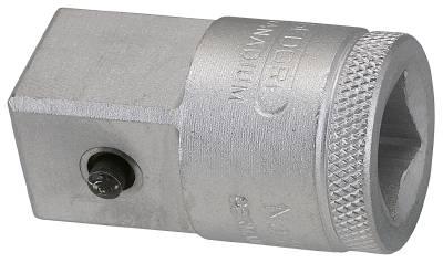 Adaptor drive. Gedore 2030 / 3221