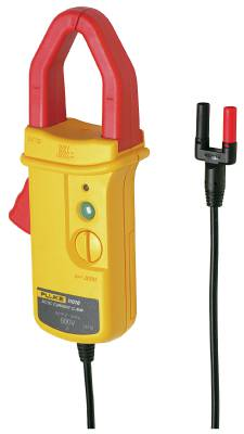 Clip-on ammeter Fluke i1010