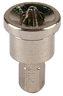 Bits with countersink Stanley STHTO-16137