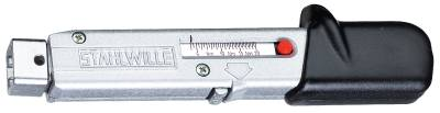 Torque wrench Stahlwille 50180002 - 50180080