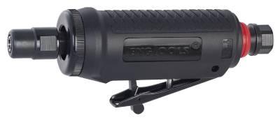 Filmaskin Teng Tools ARG01