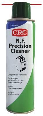 Kontaktrengöringsmedel CRC NF Contact Cleaner 7026