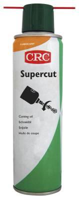 Skärvätska CRC Supercut II 6160/6161