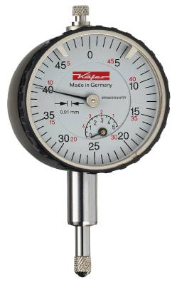 Mini dial gauge Käfer