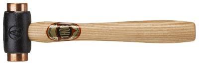 Kopparhammare. Thor Hammer 308/A / 316/4