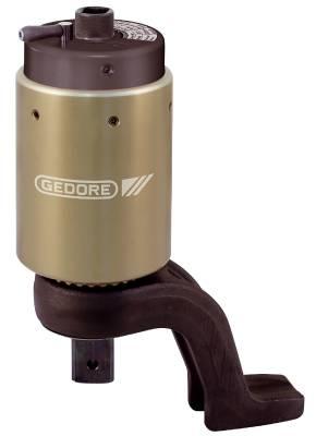 Torque multiplier Gedore DVV 40Z/540ZRS
