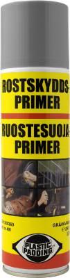 Rostskyddsprimer Plastic Padding 400/401