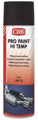 Akrylfärg CRC 32215 och 32216