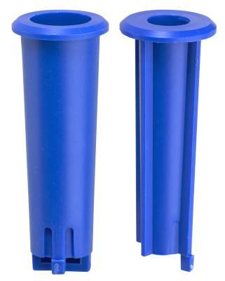 Drill stand drilbox